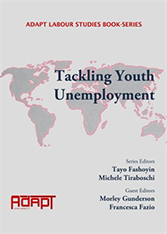 0066249_tackling-youth-unemployment_300