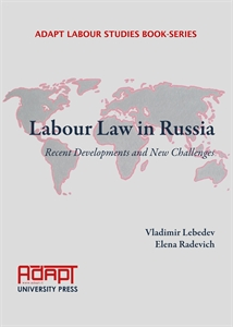 0134937_labour-law-in-russia_300