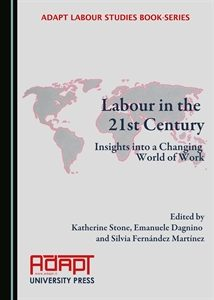 0417672_labour-in-the-21st-century_300